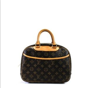 Mint condition Louis Vuitton